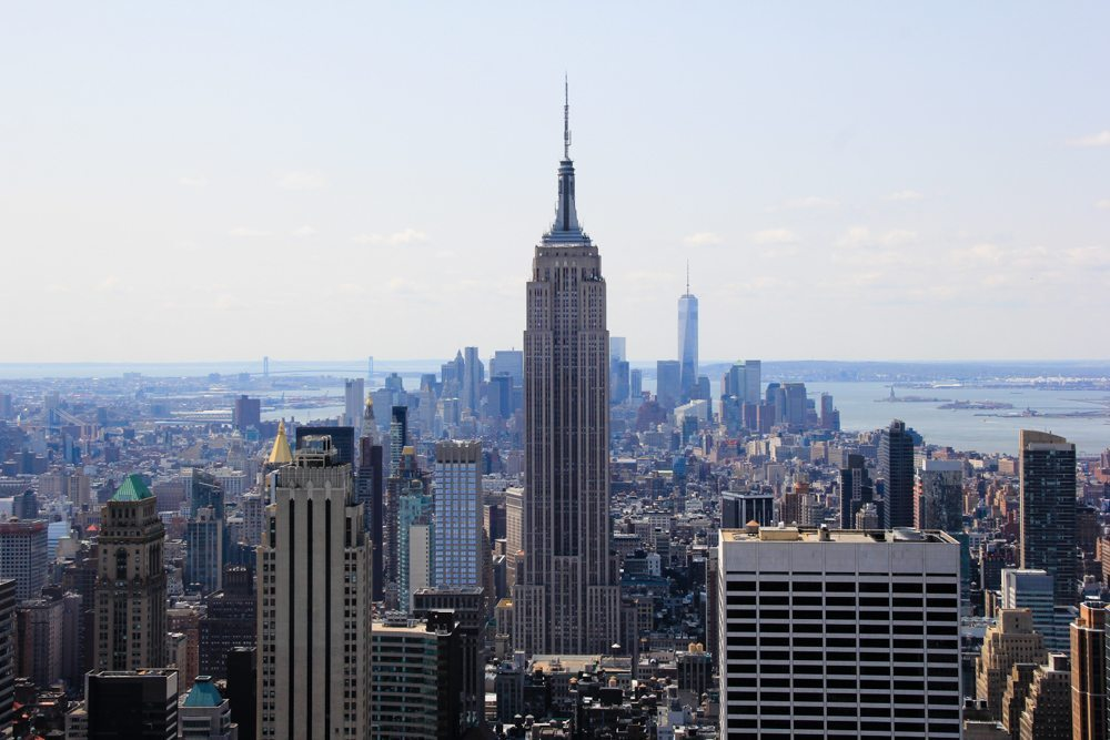 nova-york-de-cinema