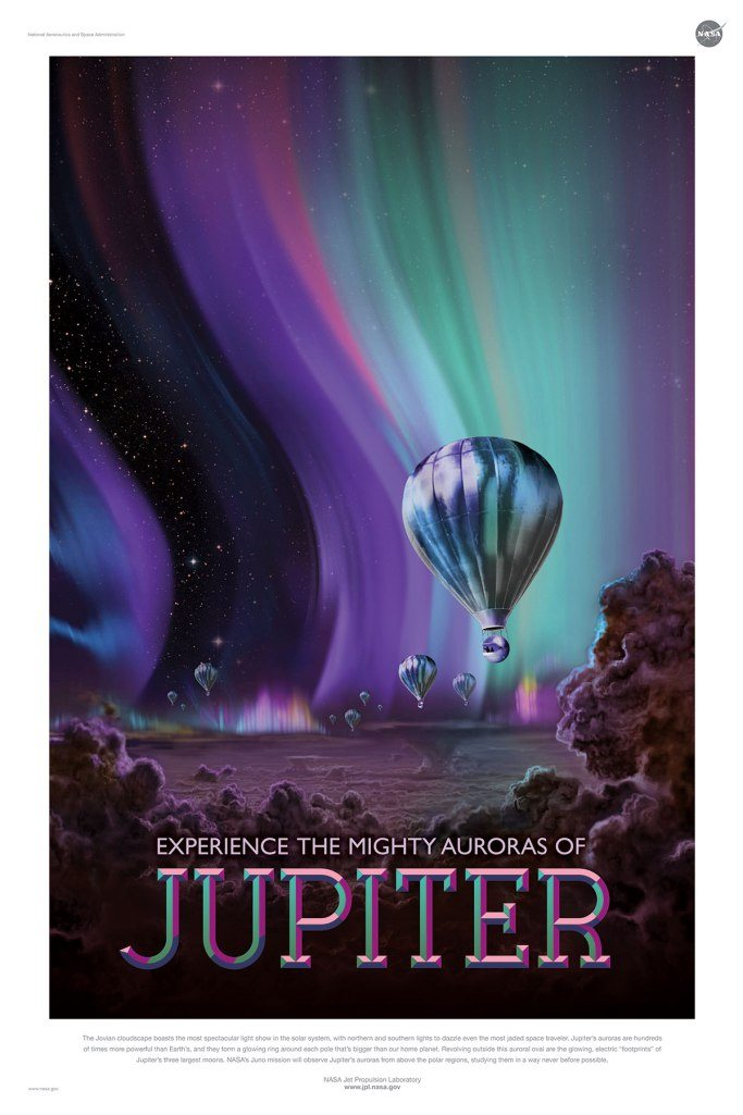 nasa-posters-jupiter-art
