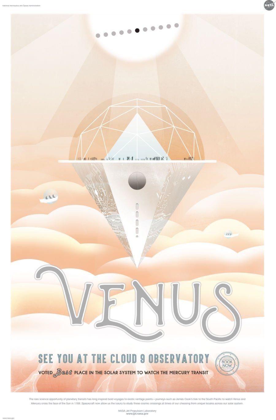 venus_-_eleito_o_melhor_lugar_no_sistema_solar_para_observar_o_transito_de_mercurio