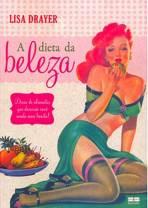 livro a dieta da beleza
