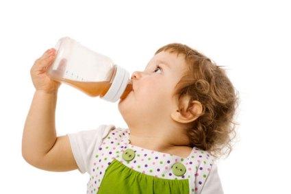 suco para intestino