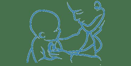 Βουδούρης Νικόλαος Παιδίατρος