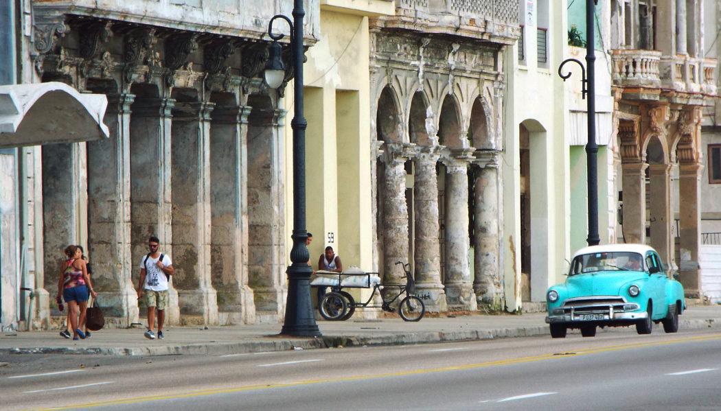 15 Coisas Que Você Precisa Saber Antes De Visitar Cuba