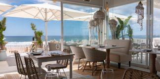 Clássico Beach Bar