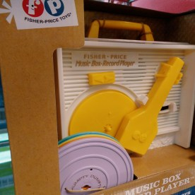 finnegans gifts and toys fischer price record player