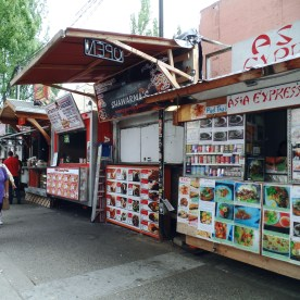 food carts portland oregon