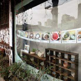 Ikseondong Seoul Hanok Village 003