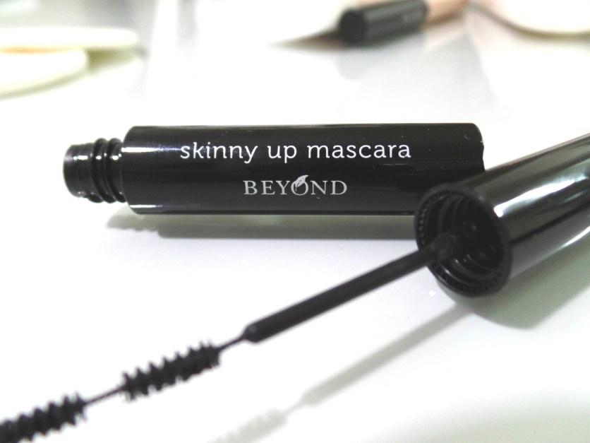 Eco Beyond Skinny Mascara