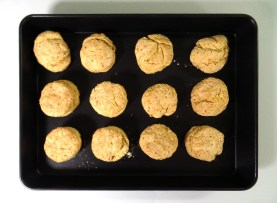 Vegan Buttermilk Biscuits 005