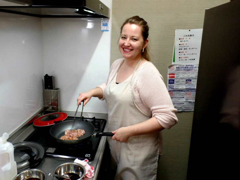 cooking-class-kyoto-wak-unepeach-com-007