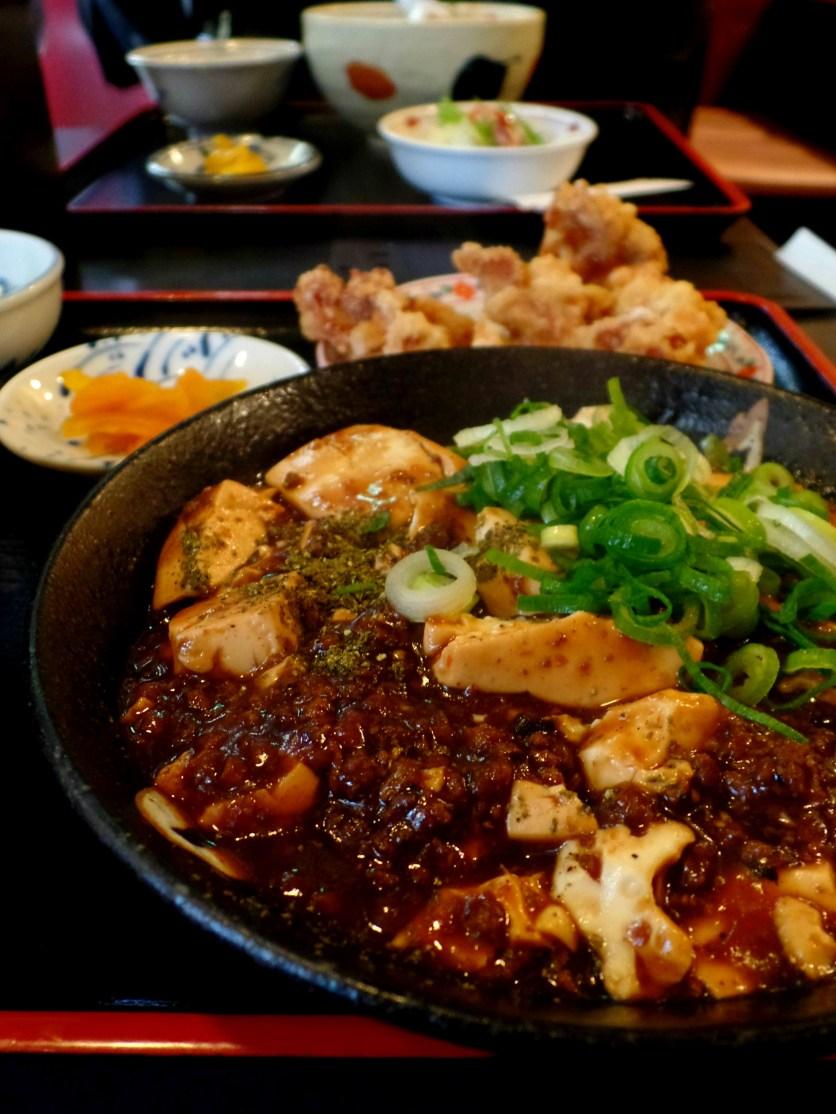 quick-tofu-lunch-kyoto-002
