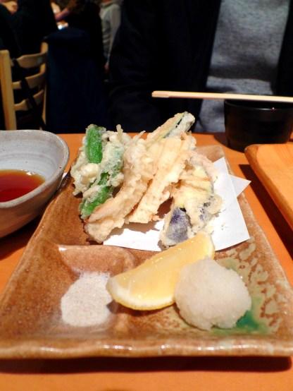 sushitetsu-sushi-kyoto-unepeach-com-004