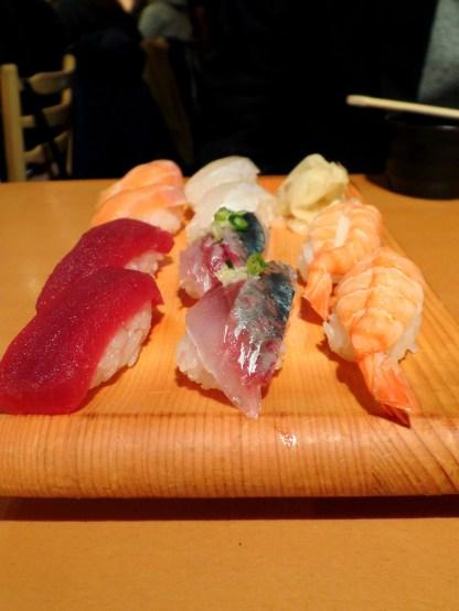 sushitetsu-sushi-kyoto-unepeach-com-009