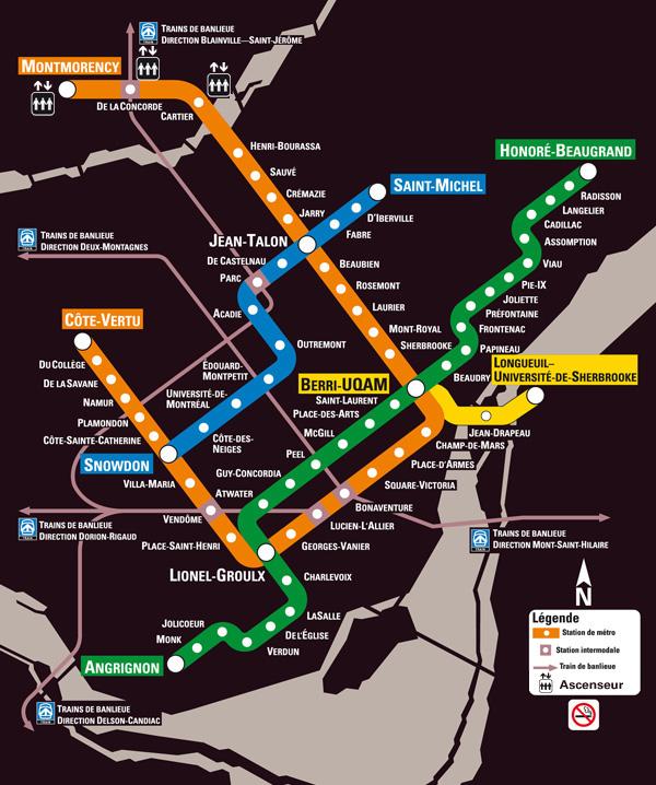 plan-metro.jpg