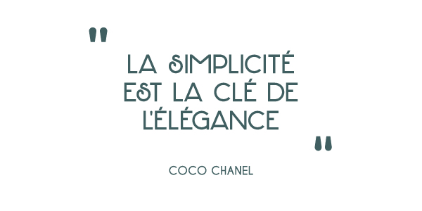 site-quotes-elegance-chanel