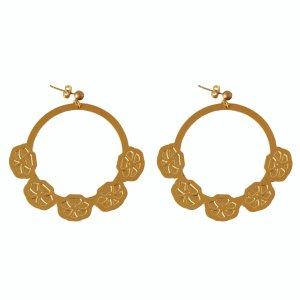 vous-mademoiselle-boucles-creoles-armance-bijoux