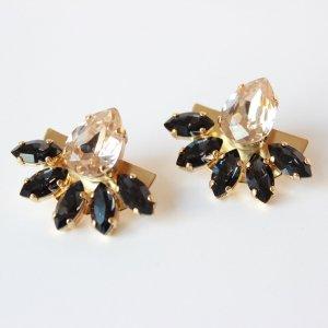 vous-mademoiselle-boucles-thalie-silk-champagne-bijoux