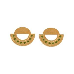 vous-mademoiselle-boucles-puces-liane -bijoux