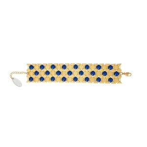 vous-mademoiselle-bracelet-manchette-nine-2 -bijoux