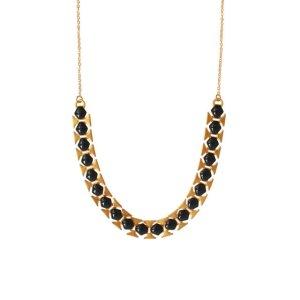 vous-mademoiselle-collier-court-nine -bijoux
