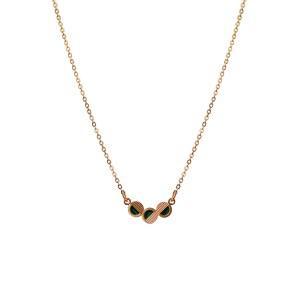 vous-mademoiselle-collier-mini-mona-vertbouteille -bijoux