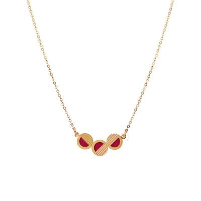 vous-mademoiselle-collier-mona-liedevin -bijoux