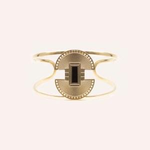 vous-mademoiselle-bracelet-manchette-armelle-3