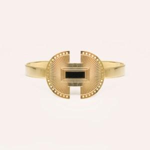vous-mademoiselle-bracelet-manchette-jonc-armelle-3