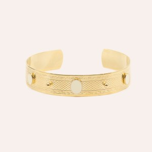 vous-mademoiselle-bracelet-ira-creme-2
