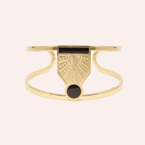 vous-mademoiselle-bracelet-jeanne-noir-2