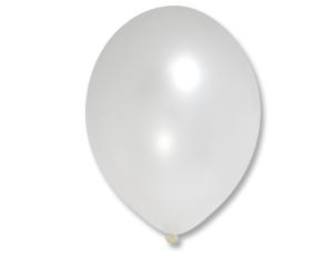 Воздушный шар Металлик Экстра Pearl
