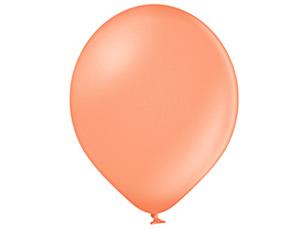 Воздушный шар Металлик Экстра Rose Gold