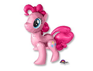 А ХОД My Little Pony Пинки Пай