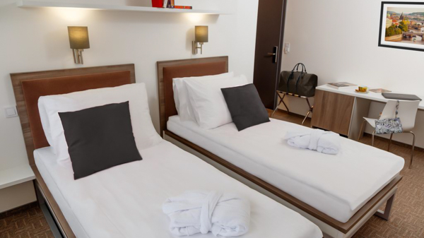 Best Hotels Near Prague Airport The List Of Top 10 Places