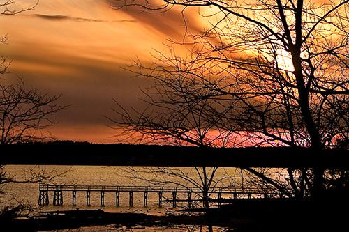 duxbury_bay_sunset