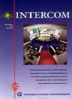 cover 2001 1