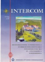 cover 2001 2