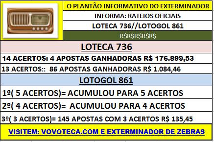 736-rateio