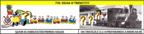 776 TREM