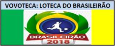 808 brasileirão