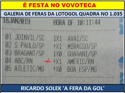 lotogol 1035 r slek
