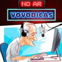 vovodicas