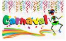 890 carnaval. 1PNG