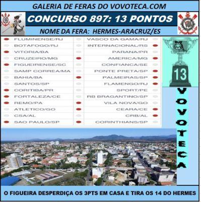 897 13p hermes
