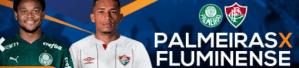 908 palm x flu