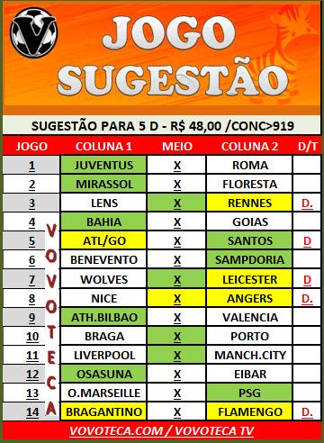 919 JG SUGESTÃO REDUZIDO