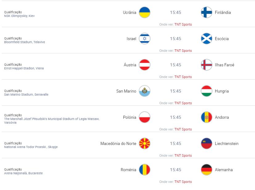 926 elim dom2 uefa