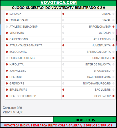 929 JG SUGESTÃO54 RES
