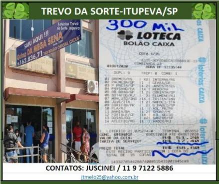 TREVO-DA-SORTE-ITUPEVA