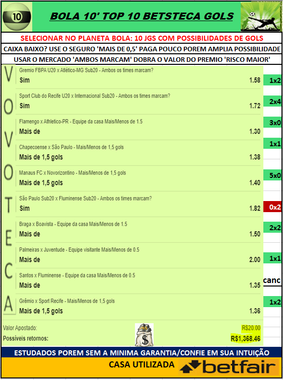 957 bola10 res